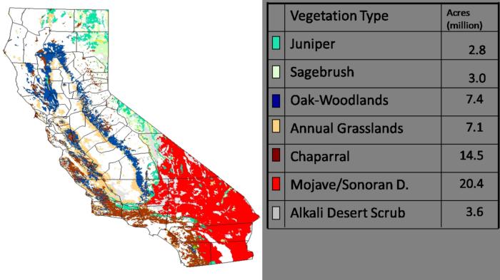 Fig1.annrng.map