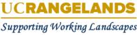 UC-Rangelands-Logo
